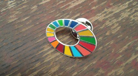 Global Fashion Goals
